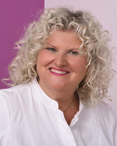 Birgit Christine Kainka: Heilpraktikerin, Zertifizierte Fachberaterin für Darmgesundheit, Allergiecoach, Orthomolekulartherapeutin