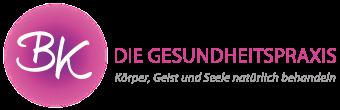 BK Die Gesundheitspraxis - Ihr Heilpraktiker in Kelkheim