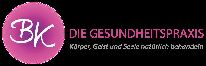 BK Die Gesundheitspraxis - Ihre Heilpraktikerin in Kelkheim