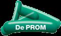 logo_deprom