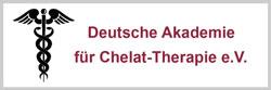 Logo-Akademie-Chelat-Therapie-250px