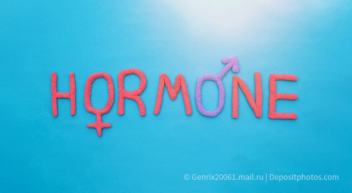 Open-Air-Vortrag am 9.9.2020: Neuigkeiten aus der Welt der Hormone und wie sie uns beeinflussen